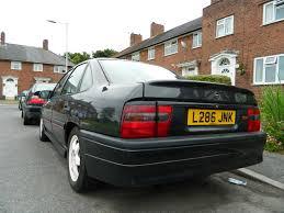 image result for vauxhall cavalier sri 1993 car u0027s pinterest