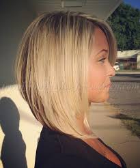 same haircut straight and curly medium length hairstyles for straight hair lob haircut trendy
