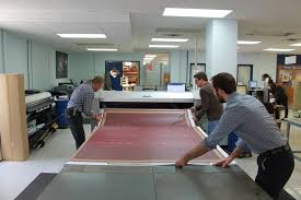 how much does an iplan table cost iplan tables miller imaging digital solutions