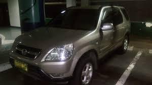 lexus price philippines olx latest stocks cars for sale auto trade philippines