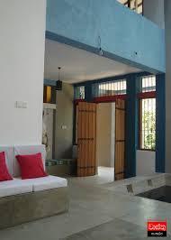 home design of architecture architectural design homes in sri lanka home deco plans