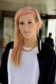 undercut hairstyle what to ask for ellie goulding undercut hairstyle what to ask for hair