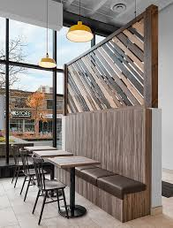 interior design kitchener thinkform architecture interiors pure juice bar kitchen