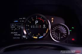 used lexus parts australia 2016 lexus gs f review video performancedrive