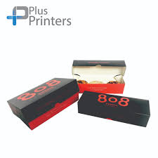 personalized donut boxes custom donut boxes best custom printed bulk donut boxes window