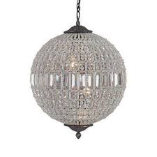 Home Decor Hardware Black Yosemite Home Decor Hardware Included Chandeliers