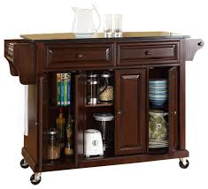 crosley furniture kitchen island marvelous crosley kitchen island related to interior remodel ideas