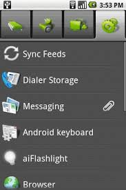 android dialer storage artfulbits products android aisystemwidget