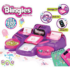 image result for toys for age 9 gifts for destiney