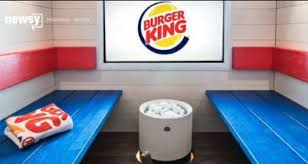 siege burger king siege burger king 100 images siege burger king 100 images