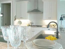 kitchen counter lighting ideas 100 kitchen counter lighting ideas 13 best led