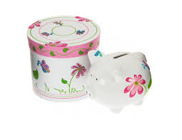 personalised piggy bank personalised money boxes piggy banks bundles