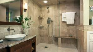 best bathroom design top 10 best bathroom designs ideas authentic decorators