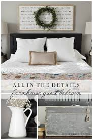 Shabby Chic Guest Bedroom - best 25 above bed decor ideas on pinterest simple bedroom decor