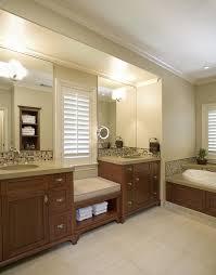 Custom Bathroom Design Bathrooms Segale Bros Segale Bros
