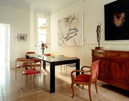 how to determine your home decorating style determine your decorating style