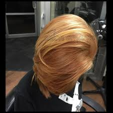color highlights salon amante fort worth tx 76177