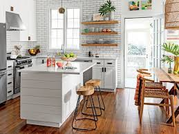 diy kitchen makeover ideas 8 diy kitchen makeover ideas fast easy and impactful southern