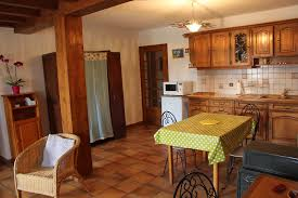 chambre et table d hote annecy chambre d hote annecy location ferme annecy location villaz table