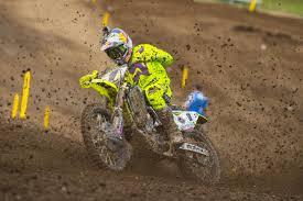 2015 ama motocross schedule unadilla lucas oil ama pro motocross championship 2015 racer x