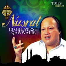 download free mp3 qawwali nusrat fateh ali khan nusrat 10 greatest qawwalis 2016 indian pop mp3 songs download