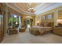 Traditional Master Bedroom - bedroom traditional master bedroom ideas decorating sunroom