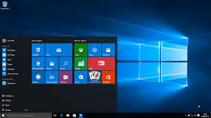 Stuck On Windows Resume Loader How To Fix The Windows 10 Slow Boot Bug Expert Reviews