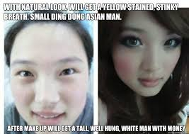 Asian Girl Meme - asian girls memes quickmeme