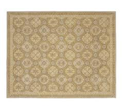 Leopard Rugs Pottery Barn 161 Best Rugs Images On Pinterest Area Rugs Rugs Usa And Shag Rugs