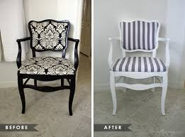 Design Ideas For Chair Reupholstery How To Reupholster An Occasional Chair Occasional Chairs Chair
