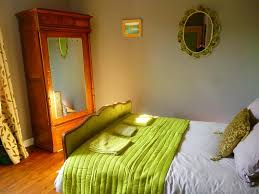 les chambres d h es du lac chambres d hôtes l hirondelle du lac chambres d hôtes peyrat le