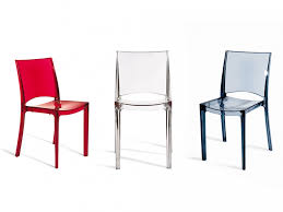 chaises pas cheres aussi nouveau extérieur style barunsonenter com