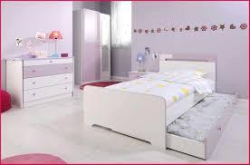 les chambres des filles ikea chambre fille inspirations avec ikea chambre à coucher fille