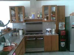 furniture kitchen set baliperkasa home