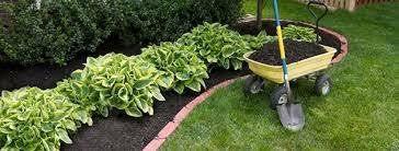 spring landscaping cleveland landscapers blog h m landscaping