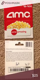 theater gift cards best 25 amc theater prices ideas on matinee prices