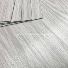 china uv coating non slip plastic floor pvc laminated flooring