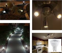 Type G Led Light Bulb by Home Lighting 101 A Guide To Understanding Light Bulb Shapes