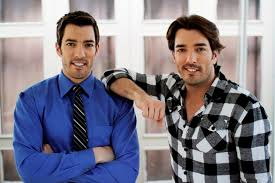 hgtv property brothers welcome to ladyville