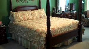 Width Of Queen Bed Frame by Bed Frames Footboard Medical Bed Frame Extension Kit Bed Frame