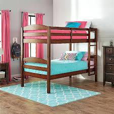 bunk beds twin over table convertible bunk bed elegant nuscca page