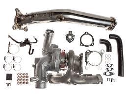 audi a4 2 0 turbo upgrade cts turbo b8 a4 a5 2 0t k04 turbo upgrade kit