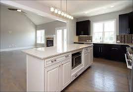 kitchens without islands kitchen small kitchen island kitchen without island portable