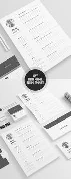 minimalist resume template indesign album layout img models worldwide 1204 best images about 개인사이트 on pinterest app design cv
