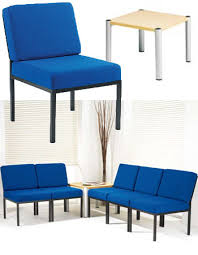 Reception Chair Reception Seating Desks Chairs And Tables