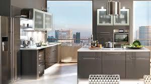 ilot cuisine conforama conforama ilot centrale superior cuisine central 3 central par prix