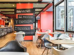 design messe kã ln hotel ibis cologne messe book your hotel in cologne now