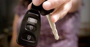 liquidacion de impuesto vehicular funza certificado de tradición y libertad de vehículo