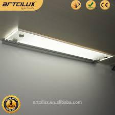 Utilitech Pro Led Under Cabinet Lighting Utilitech Lighting Utilitech Lighting Suppliers And Manufacturers