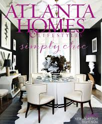 about atlanta homes u0026 lifestyles ah u0026l